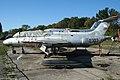 Aero L-29 Delfin 0303 (8132912157).jpg