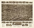 Aero view of Hammonton, New Jersey 1926.jpg