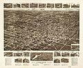 Aero view of Hammonton, New Jersey 1926.jpg