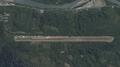 Aerodromo Kiteni.png