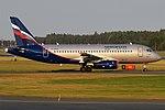 Aeroflot, RA-89045, Sukhoi Superjet 100-95B (43427286285).jpg