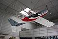 Aeroport-Tarbes-Lourdes IMG 9953.JPG