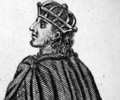 Aethelstan, 18th Century Depiction.png