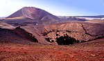 Aetna-184-zwei Krater-1986-gje.jpg