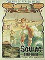 Affiche Médoc Soulac.jpg