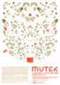 Affiche MUTEK 2006.png