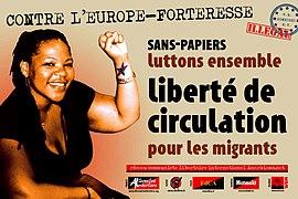 Affiche liberté de circulation (2010) (24419178352).jpg