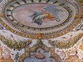 Affreschi delle sale interne del Castello di Torrechiara5.jpg