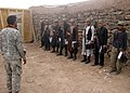 Afghan Local Police Academy graduation 120327-N-ZZ999-001.jpg