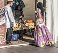 Africa Day At George's Dock In Dublin Docklands (7275608602).jpg