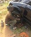 African mechanic.jpg