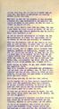 Afscheidbrief 7 aug 1943-AdrienMoonen-Pagina 2 Small.png