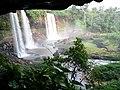 Agbokim Waterfalls Ikom Cross River State Nigeria.jpg