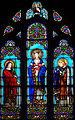 Agen - Chapelle Notre-Dame-du-Bourg -7.JPG