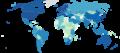 Aggregated LPI 2012-2018 distribution.png