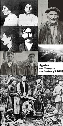 Agotes Navarre espagnole.jpg