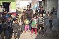 Agra, India (20568221283).jpg