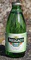 Agua de Melgaco.jpg