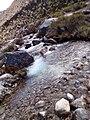 Agua muy pura - panoramio.jpg