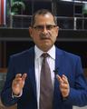 Agustín Castro Solano.png