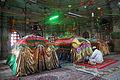 Ahmed Shah, Mausoleum.jpg