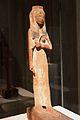 Ahmose-Nefertari Berlín.JPG
