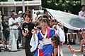 Aioi Peron Matsuri July09 159.jpg