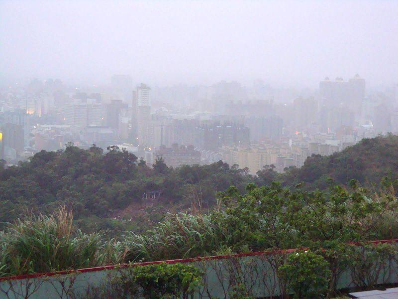 Air-pollution-taiwan.JPG