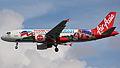 AirAsia (Thank you Sabah Livery) A320-216 9M-AHT (17010319732).jpg