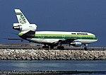 Air Afrique DC-10-30 Sibille-1.jpg
