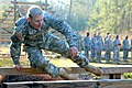 Air Assault, day 1, obstacle course 150205-A-DZ345-020.jpg