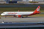 Air Berlin, D-ABCN, Airbus A321-211 (26574338584) (2).jpg