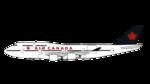 Air Canada 1994-2004 Boeing 747-400M PW.tif