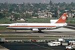 Air Canada Lockheed L-1011-385-1-15 TriStar 100 Silagi-1.jpg