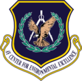 Air Force Center for Environmental Excellence.png