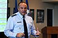 Air Force vice chief, Total Force key as budget pressures increase DVIDS465708.jpg