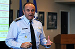 Air Force vice chief, Total Force key as budget pressures increase DVIDS465708.jpg