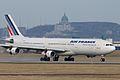 Air France, Airbus A340-300, F-GNIG (16886158651).jpg