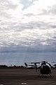 Air Show 2012 at Iruma Air Base (8150717398).jpg