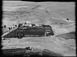 Air views of Palestine. Cairo and the pyramids. The Mena House Hotel and grounds. Close to the great pyramids LOC matpc.15917.jpg