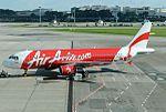 Airbus A320-216, Indonesia AirAsia JP7249459.jpg