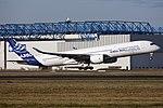 Airbus A350-941, Airbus Industrie JP7680655.jpg