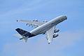 Airbus A380 11 (4825853275).jpg