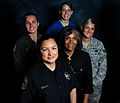 Airman honors women, schedules luncheon 120327-F-AV409-033.jpg