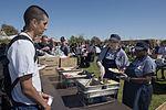 Airmen, family and friends devour spring picnic fun 150328-F-OP138-033.jpg