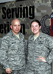 Airmen harness Oklahoma University and University's of Texas energy for Afghan people DVIDS209564.jpg