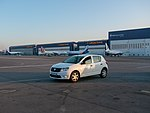 Airport, Sofia ( 1070616).jpg