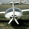 Akaflieg Berlin B13 Oehler-Propeller ILA Schoenefeld.jpg