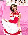 Akari Asahina 04.jpg