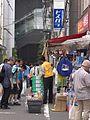 Akibaoo shop 6 storefront - 3−11−8 Sotokanda, 2014-07-13 (by elminium).jpg
